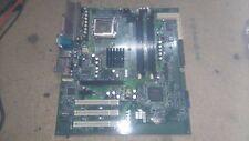 Carte mere Dell CN-0U4100-13740 socket 775