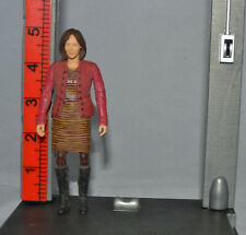 Doctor Dr. Who Loose Action Figure - Sarah Jane Adventures
