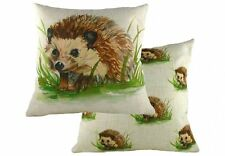 Lichfield Animals & Bugs Decorative Cushions