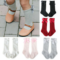 Winter Kid Sock *NEU Devold Kinder Socke Skisocke Kindersocke Merinowolle
