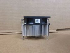 Dell Optiplex 990 790 Tower Desktop CPU Cooling Heatsink+ Fan,DP/N 0D0W1H D0W014