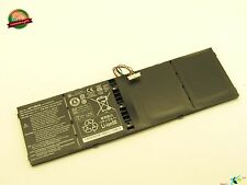 Genuine Acer Aspire V5-552G Battery ~AP13B3K~ 15V/ 3560mAh/ 53Wh