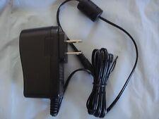 Digixstream Original Power Adapter for  DX3 DX4 DL4 Dx4 plus model.