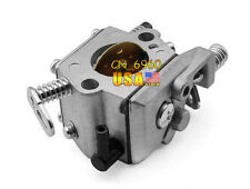 Carburetor Stihl MS210 MS230 MS250 021 023 025 Chainsaws OEM Parts No: C1QS11E