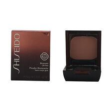 Shiseido bronzer 12g Medium Clair 2