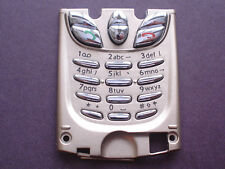 new nokia 8850 8890  keypad set gold