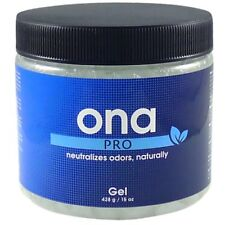 Ona Gel 500ml Pro Tub - Odour Neutralizer - Professional Odour Control