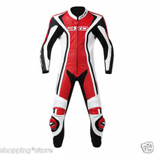 2019 STYLISH MOTORBIKE LEATHER SUIT MOTORCYCLE RACING MEN LEATHER JACKET PANT