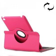 Deluxe Funda protectora 360 Degradado Bolsa Rosa para Apple iPad Mini 4 7.9
