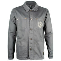 Harley-Davidson® Men's Worwear Casual Slim Fit Jacket 98581-17VM