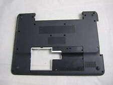 Gehäuse Unterschale Untercase für Sony Vaio PCG-7131M
