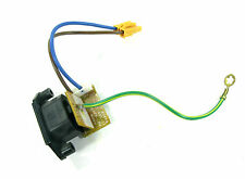 Sony PCM-R300 DAT Recorder REPAIR PART ~ AC Power Socket 1-661-405-11