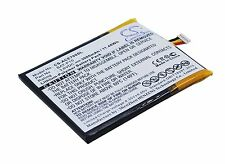 UK Battery for Acer E39 Liquid E700 BAT-P10 BAT-P10(1ICP5/61/73) 3.8V RoHS