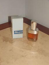 new in box rare discontinued avon unspoken spray cologne 1.8 fl oz.