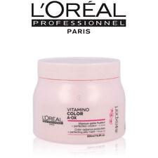 L'Oreal - Vitamino Color A-OX Maschera Effetto Fissatore 500 ml
