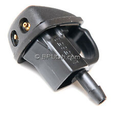 Land Rover Discovery 2 II Windshield Wiper Washer Nozzle Jet Sprayer 99~04