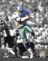 Deion Sanders Dallas Cowboys Photo Picture Print #1060
