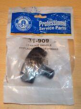 Silver Streak 31-909 starter handle - replaces Briggs 490652