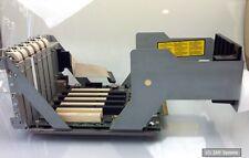HP SYSTEM I/O Board 155349-001 für Proliant ML350, ML370G4, ML570G4, DL585G2, 1A