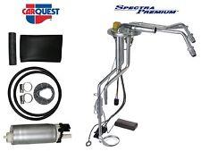 Spectra-Carquest Sender & Fuel Pump FG01C-E3270CQ For Chevrolet GMC C1500 96-97