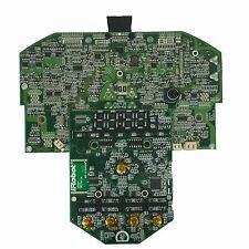 iRobot Roomba 870 NEW PCB Circuit Board motherboard MCU 870
