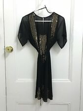 Wish Dinero Tunic Dress Size 8