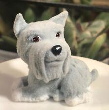 Puppy in My Pocket—Series 1: Schnauzer, Casey