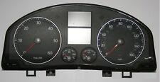 VW Touran 1.9 Tdi Tachometer Uhr Einsteller Messgerät 1T0 920 962 E
