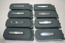 Hard Drive HDD 20GB Gray OEM Microsoft for Xbox 360 Console game System Lot of 8