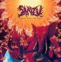 Sanzu - Heavy Over The Home Neue CD