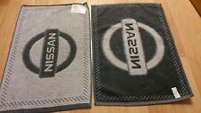 Handtuch für auto  NISSAN