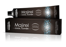 MAJIREL COOL COVER 50ml 7.1