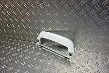 Honda VFR 750 F RC36 #814# Rücklichtverkleidung Weiß Abdeckung Verkleidung Heck