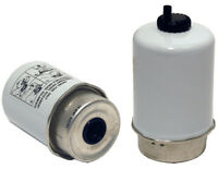 Wix   Fuel Filter  33304