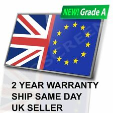Grade a Nv156fhm-n41 for Dell Inspiron 15 5567 7567 Dp/n 4561n LCD Screen