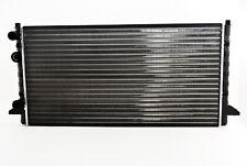 Motorkühler Kühler VW PASSAT 1.9 TD 1.9 TDI