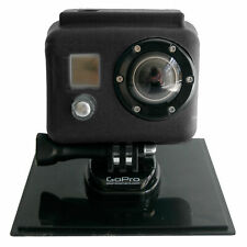 XSories Protective Silicone Case For Go Pro (GoPro) HD Hero 2 Camera