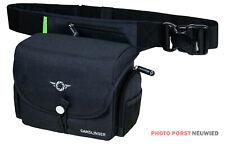 Cosyspeed Bag Camslinger Outdoor Black / Mkii New