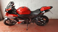 Petrol GSX-R Suzuki Motorcycles & Scooters