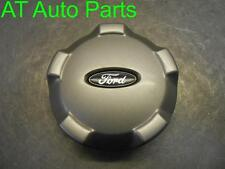 01 02 03 05 06 07 FORD ESCAPE CENTER CAP ONLY OEM YL84-1A096-EA