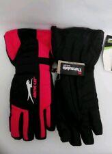 Arctic Cat Adult Interchanger Glove- Medium Pink Part# 5272-122