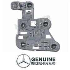 Rear Driver Left Taillight Bulb Holder 204820150005 For Mercedes W204 C250 C300