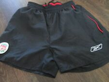 Liverpool 2004-2005 Away Football Shorts Size Junior large waist  /bi