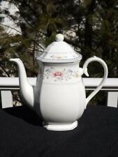 Villeroy & Boch Nanking 5 Cup Coffee Pot Germany MINT