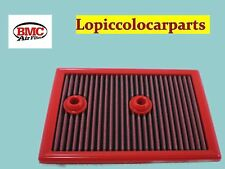 filtro aria sportivo BMC 757/01    AUDI A3 III 1.2 TSI/GOLF VII 1.2-1.4 TSI ETC