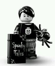 LEGO- 71013 MINIFIGURE SERIES 16-SPOOKY BOY