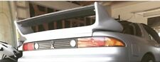 Mitsubishi Gto 3000gt Vr4 Veilside Spoiler With Carbon Fiber Blade