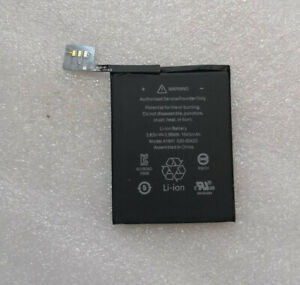 Replacement Internal Battery for iPod Touch iTouch 6th Generation 1043mah 3.83V