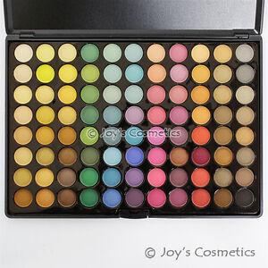 "1 BEAUTY TREATS 88 Professional Eyeshadow Palette ""BT-988""  * Joy's cosmetics*"