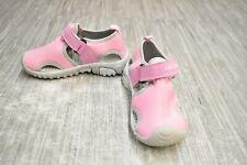 **Primigi Kids PAC 34492 Sandal, Toddler Girl's Size 9, Pink